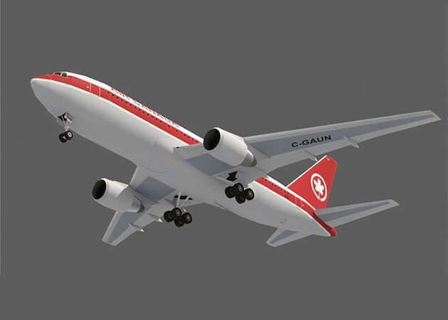 boeing-767-200-air-canada-3-kit168.com