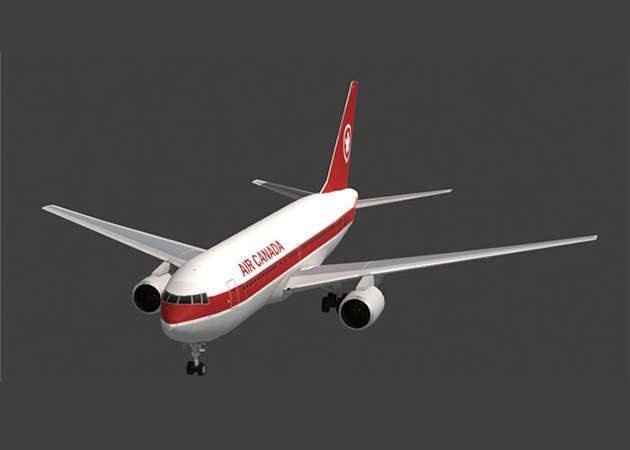 boeing-767-200-air-canada-4-kit168.com