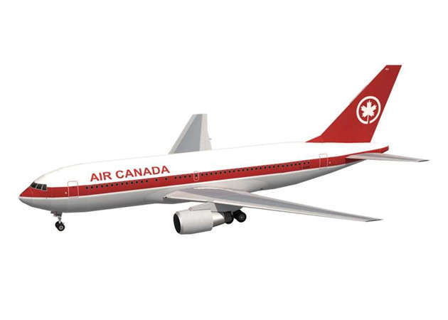 boeing-767-200-air-canada-kit168.com