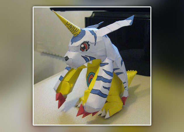 digimon-gabumon-kit168.com