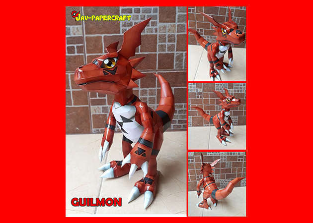 digimon-guilmon-kit168.com