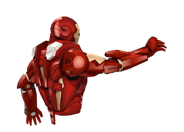 iron-man-mark-vii-2-kit168.com