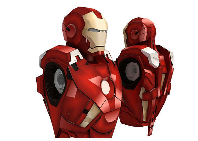 iron-man-mark-vii-3-kit168.com