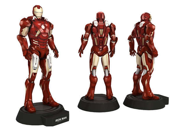 iron-man-mark-vii-kit168.com
