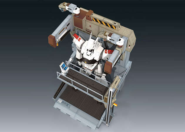 maintenance-facility-patlabor-1-kit168.com