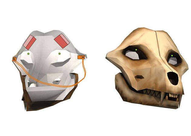 mat-na-wolf-skull-kit168.com