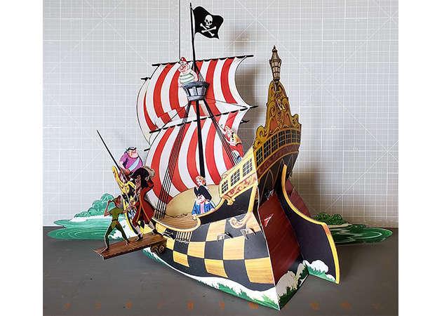 peter-pan-dioramas-kit168.com