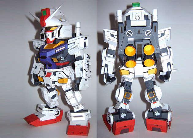 sd-rx-78-2-evolve-gundam-1-kit168.com