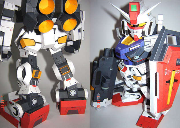 sd-rx-78-2-evolve-gundam-3-kit168.com