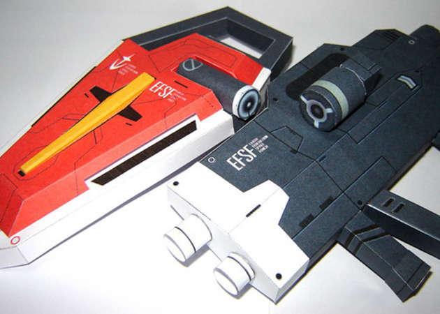 sd-rx-78-2-evolve-gundam-4-kit168.com