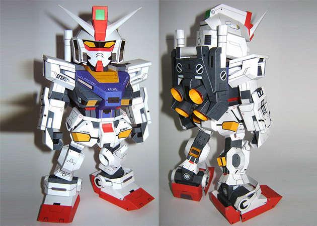 sd-rx-78-2-evolve-gundam-kit168.com