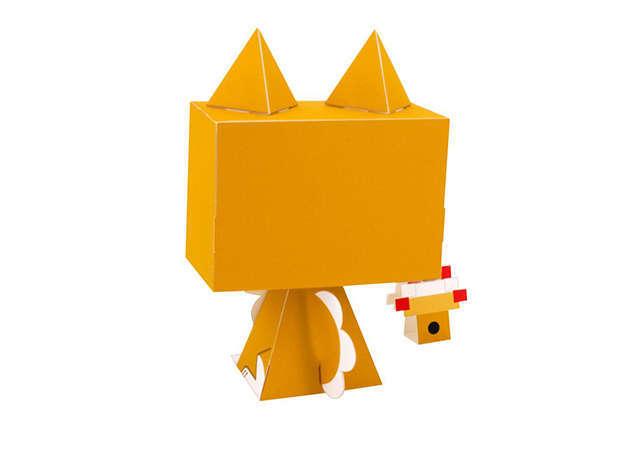 shiba-inu-cute-2-kit168.com