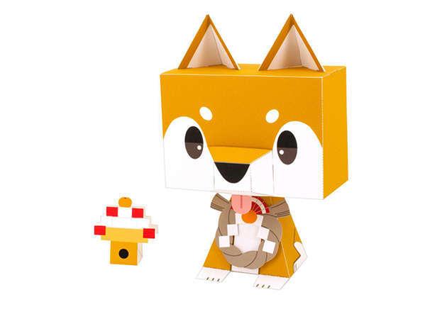 shiba-inu-cute-kit168.com