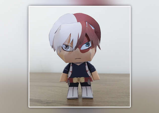shoto-todoroki-chibi-my-hero-academia-kit168.com