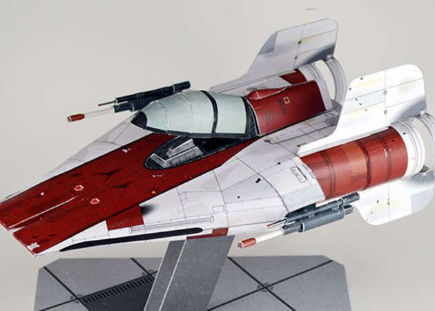 star-wars-a-wing-1-kit168.com
