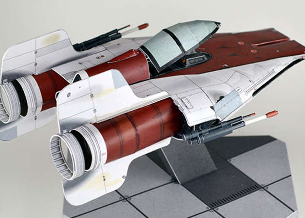 star-wars-a-wing-2-kit168.com