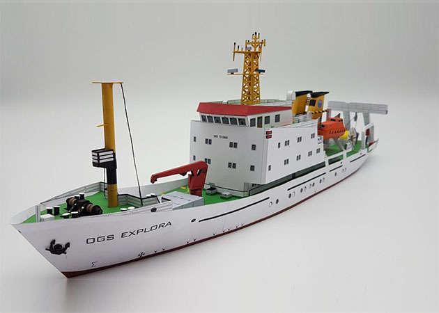 tau-ogs-explora-oceanic-research-1-kit168.com