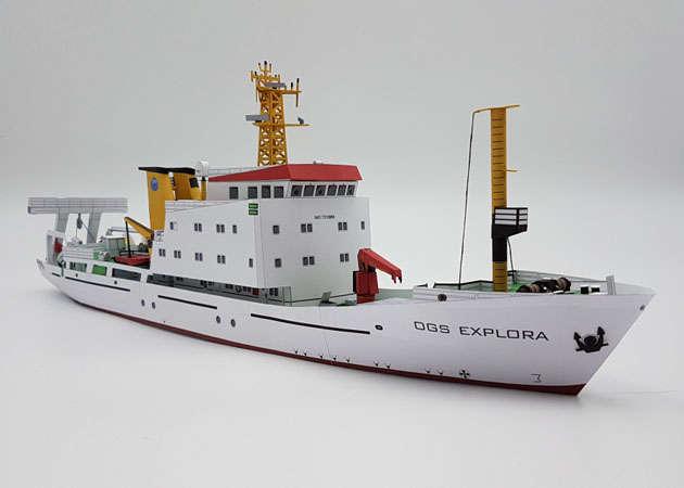 tau-ogs-explora-oceanic-research-kit168.com
