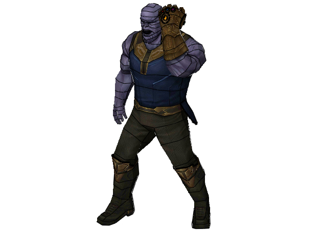 thanos-avengers-1