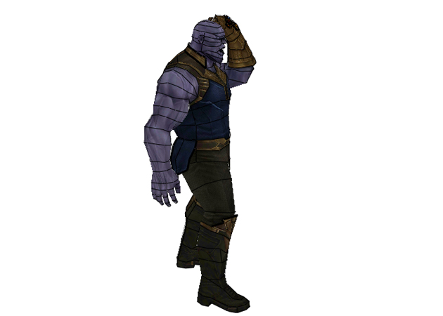 thanos-avengers-2
