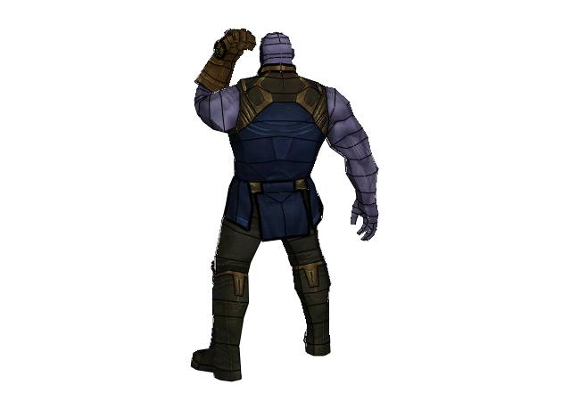 thanos-avengers-3