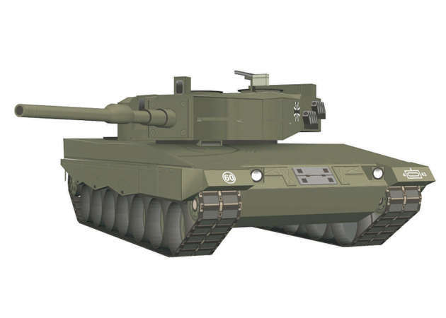 xe-tang-leopard-2a4-1-kit168.com
