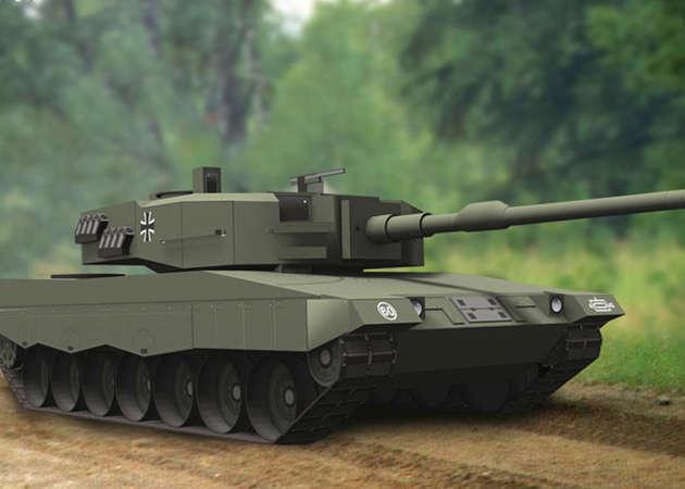 xe-tang-leopard-2a4-kit168.com