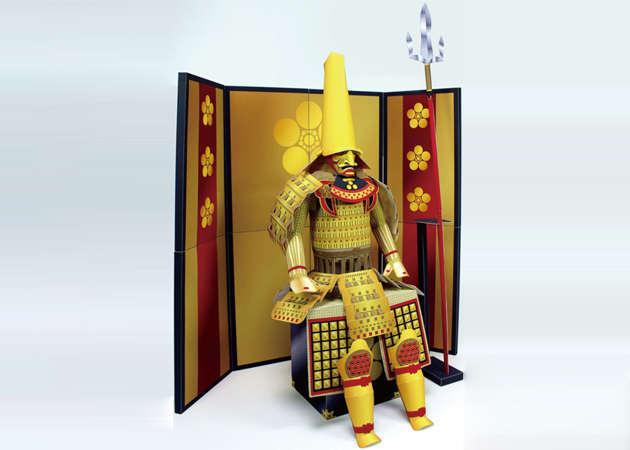 ao-giap-maeda-toshiie-kit168.com
