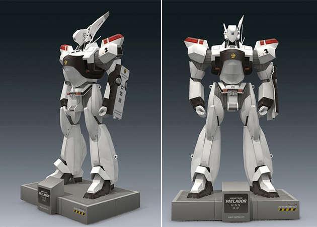 av-98-ingram-3-patlabor-kit168.com