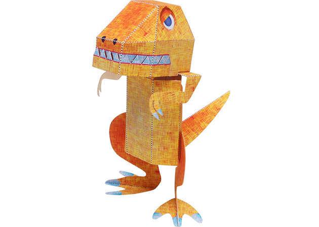 bite-toy-tyrannosaurus-1-kit168.com