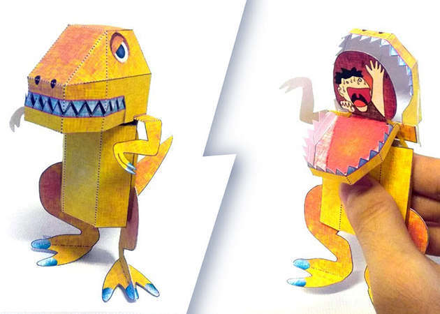 bite-toy-tyrannosaurus-3-kit168.com