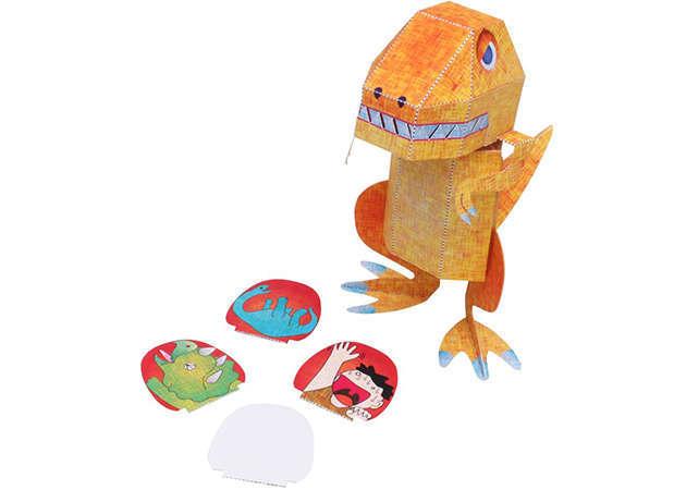 bite-toy-tyrannosaurus-kit168.com
