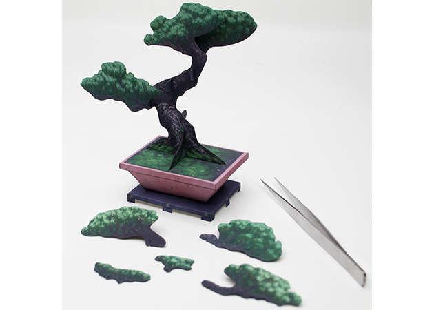 bonsai-nhat-ban-2-kit168.com