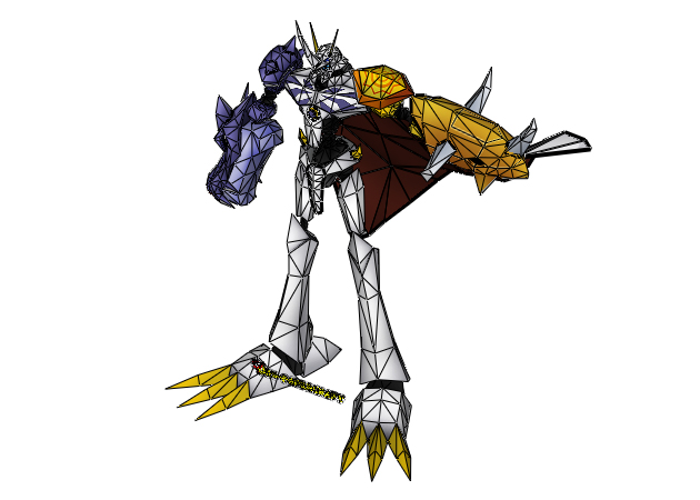 digimon-omegamon-1