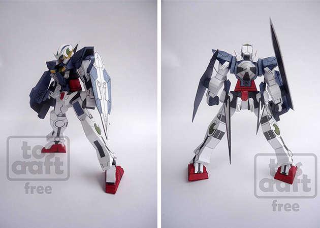exia-gundam-1-kit168.com