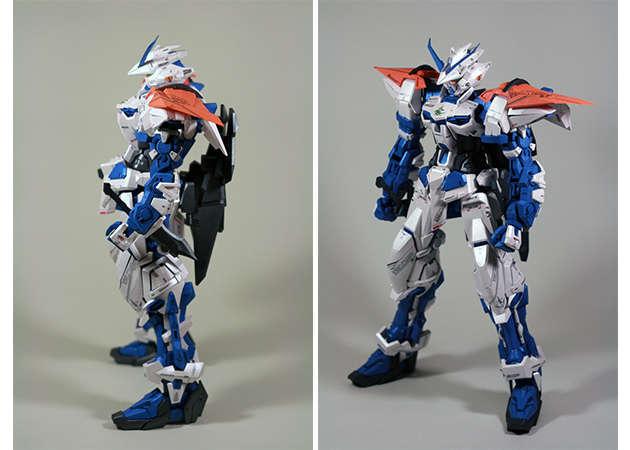 gundam-astray-blue-frame-1-kit168.com