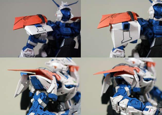gundam-astray-blue-frame-10-kit168.com