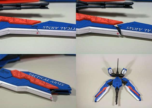 gundam-astray-blue-frame-11-kit168.com