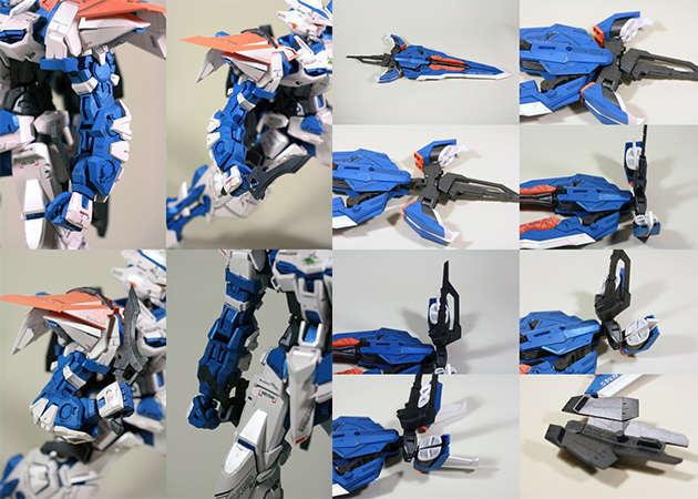 gundam-astray-blue-frame-12-kit168.com