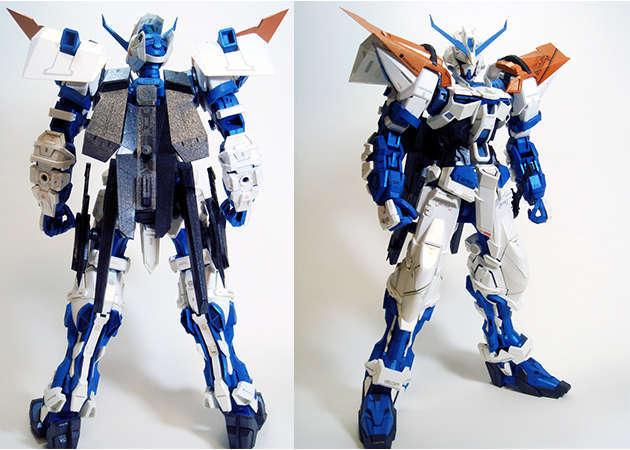 gundam-astray-blue-frame-13-kit168.com