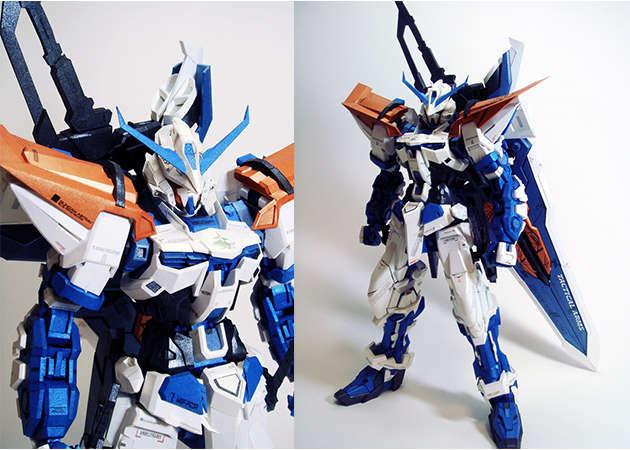gundam-astray-blue-frame-14-kit168.com