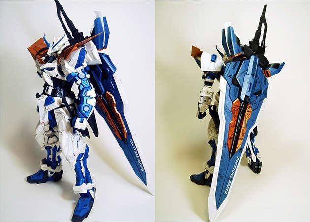 gundam-astray-blue-frame-15-kit168.com