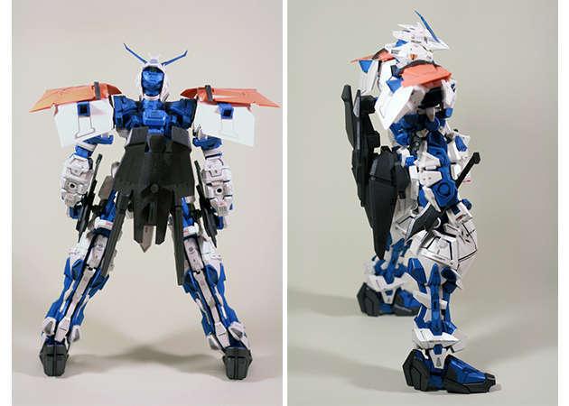 gundam-astray-blue-frame-2-kit168.com