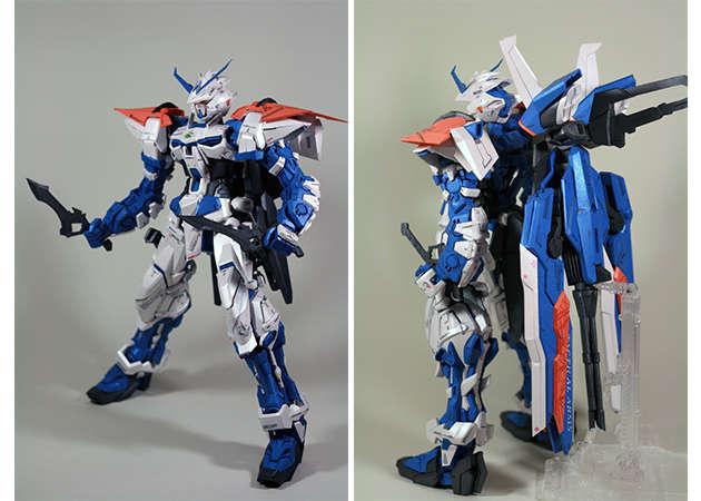 gundam-astray-blue-frame-3-kit168.com