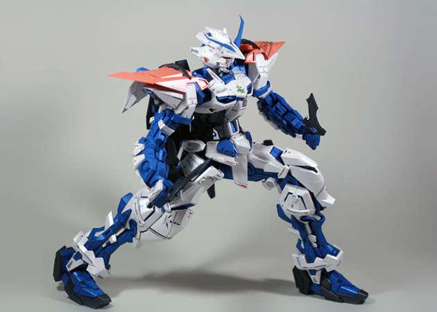gundam-astray-blue-frame-4-kit168.com