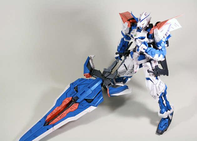gundam-astray-blue-frame-5-kit168.com