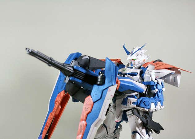 gundam-astray-blue-frame-6-kit168.com