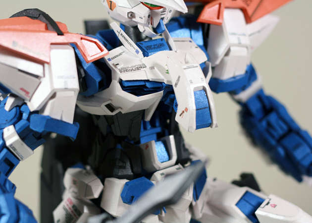 gundam-astray-blue-frame-7-kit168.com