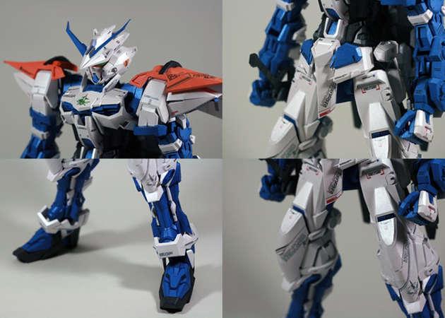 gundam-astray-blue-frame-8-kit168.com