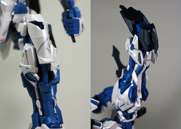 gundam-astray-blue-frame-9-kit168.com